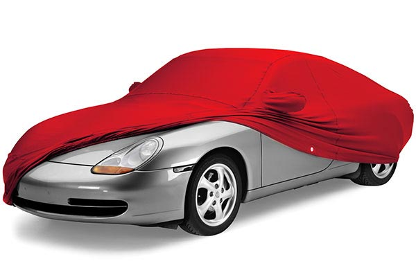 Car Covers Market Update: Which Player is going to acquire bigger Piece of Market?