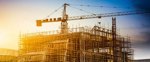 Construction and Mining Equipment Market 2019 Upstream and Downstream Analysis, Cost Structure Analysis Research Report 2023