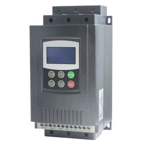 Motor Soft Starter Market to Make Great Impact in Near Future by 2025 | ABB, Schneider Electric SE, Eaton Corporation, PLC, Siemens AG