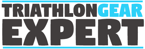 TriathlonGearExpert.com - A Complete Hub for Reviews, News and Articles on Triathlon