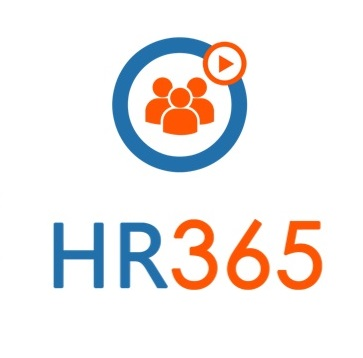 HR365 Is the Modern HR Management Solution That Is Sweeping the Market