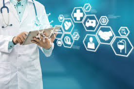 AI in Healthcare Market to Witness Huge Growth by 2025: Key Players-GE, Siemens, Johnson & Johnson, Medtronic, Careskore