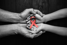 Global HIV Diagnosis and Treatment Market 2019 In-depth Analysis By Demand, Applications, Growth, Revenue, Emerging Market Statistics & Opportunities By 2025