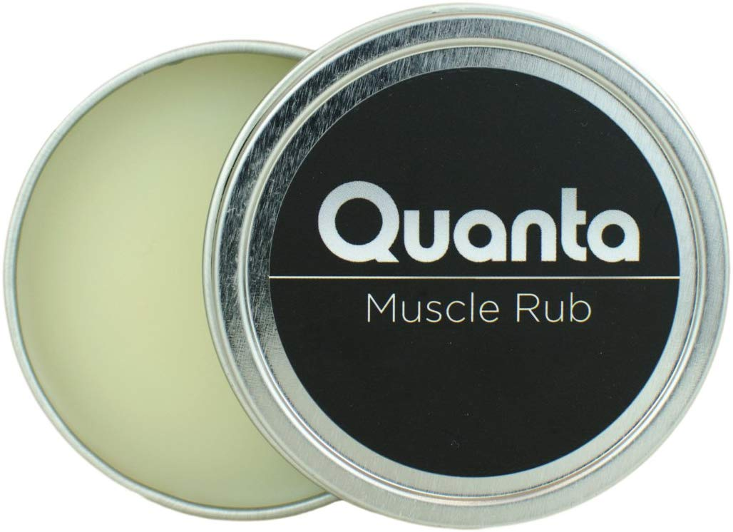 Quanta CBD is now offered Nationwide Through Mr. Checkout\'s Direct Store Delivery Distributors.