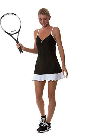 Women'S Tennis Apparel Market Seeking Excellent Growth | Nike, Adidas, Asics