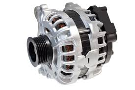 Automotive Alternator Market is expected to reach US$ 11.26Bn by 2026 | Involved Players (Valeo, Bosch, Delco, DENSO)