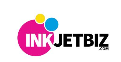 InkjetBiz Announces the Launch of TransFix Media