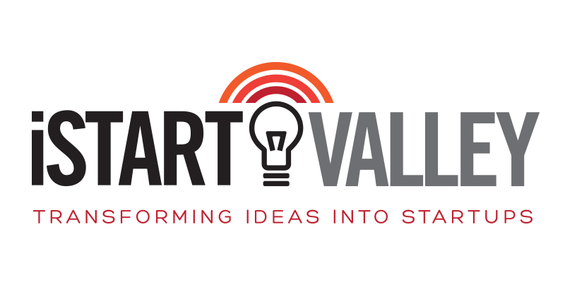 "iStart Valley is NAMED ""2019 TOP-RATED NONPROFIT"" by GreatNonprofits"