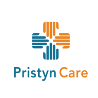 Pristyn Care Aims to Serve 50,000+ Patients By End of Fiscal Year 2019-20