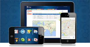 Field Service Mobile Apps Market to Witness Huge Growth by 2025: Key Players- MHelpDesk, Housecall Pro, Service Fusion