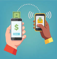 Person-to-person Payment Market Aims to Expand at Double-Digit Growth Rate