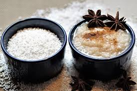 Tapioca Starch Market Regional Production & Consumption Volume, Size, Revenue and Growth Rate Forecast 2025