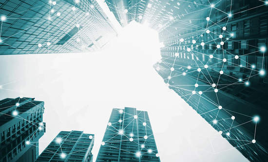 Is Smart Buildings Market Trapped Between Growth Expectations and Uncertainty?