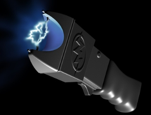 Electroshock Weapons Market Global Analysis(Manufacturers,Application,Technology) & Market Overview Report 2019-2023
