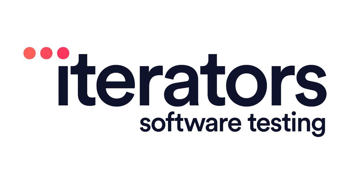 Iterators Announces Collaboration with Boston College