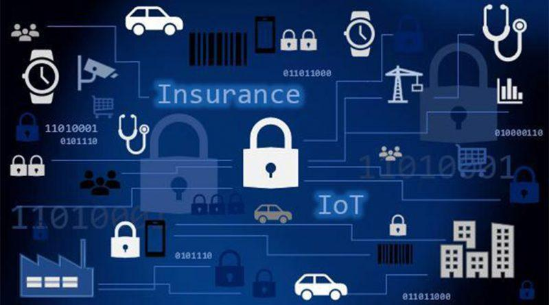 IoT Insurance Market Is Booming Worldwide with CAGR of 65.89% | Google, Lemonade, SAP, IBM, Cisco Systems, Oracle