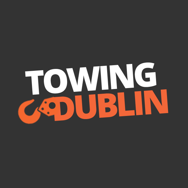 Vehicle Breakdown Recovery & Tow Truck Dublin