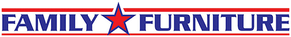 Family Furniture of America Offers Quality Furniture of Top Brands at One Place at Affordable Prices