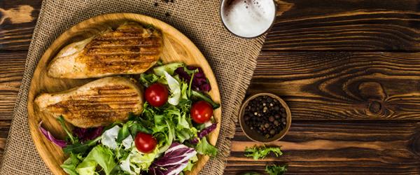 Halal Foods and Beverages 2019 - Global Sales, Price, Revenue, Gross Margin and Market Share Forecast Report