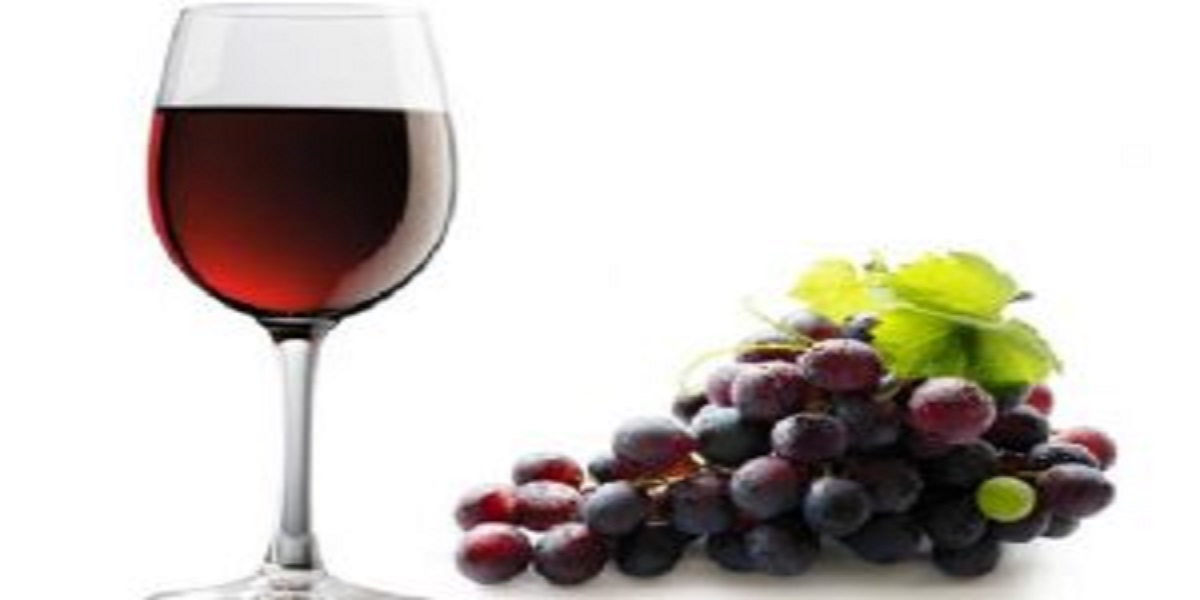 Grape Wine Market to See Huge Growth by 2025| Key Players: Greatwall, Dynasty, Niya