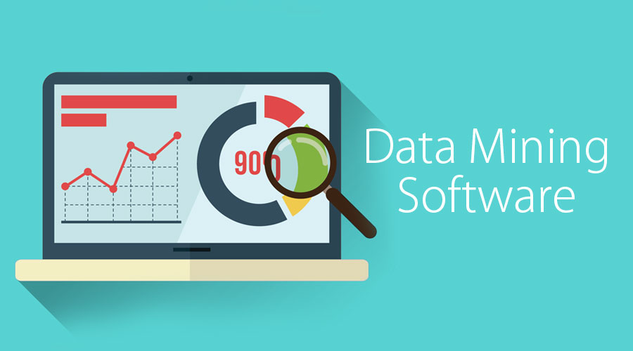 Data Mining Software Market Is Booming Worldwide | IBM, RapidMiner, GMDH, SAS Institute, Oracle
