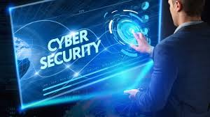 Cybersecurity Consulting Services Market to See Massive Growth by 2025 | Involved Players (McAfee, BlackBerry, Symantec, Schneider Electric)