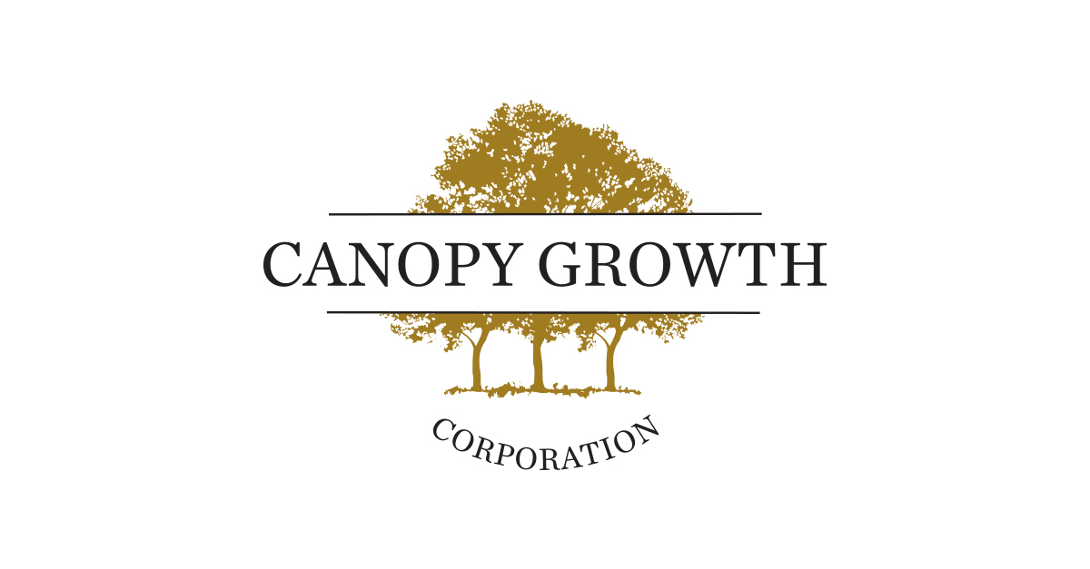 Canadian Companies Canopy Growth and Cronos Group to Invest In US Cannabis Production