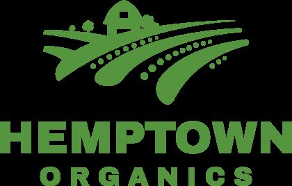 Hemptown Organics Acquires Kirkman Group, Nutraceutical Maker, for $5 Million