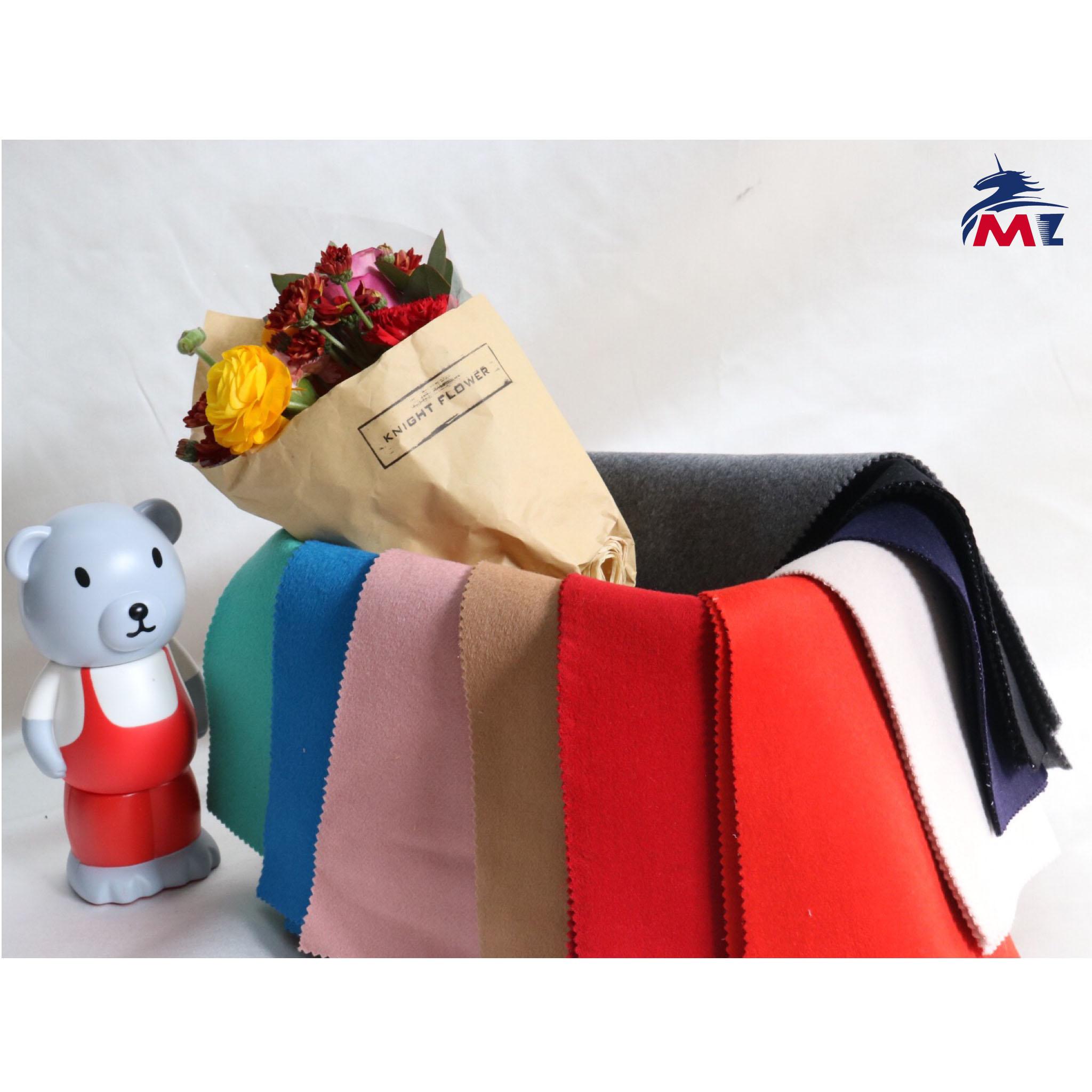 Maze International Trade Wholesale fabric available