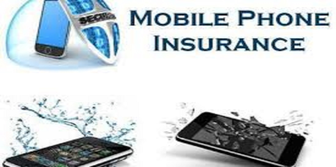 Mobile Phone Insurance-Growing Popularity and Emerging Trends in the Market