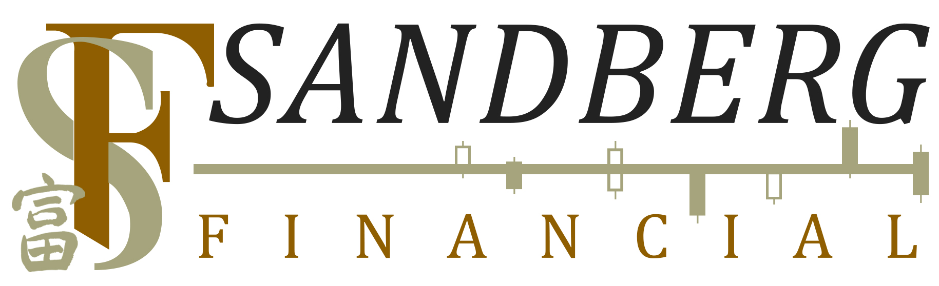 Sandberg Financial wins the Pan Pacific Performance Award (3PA)