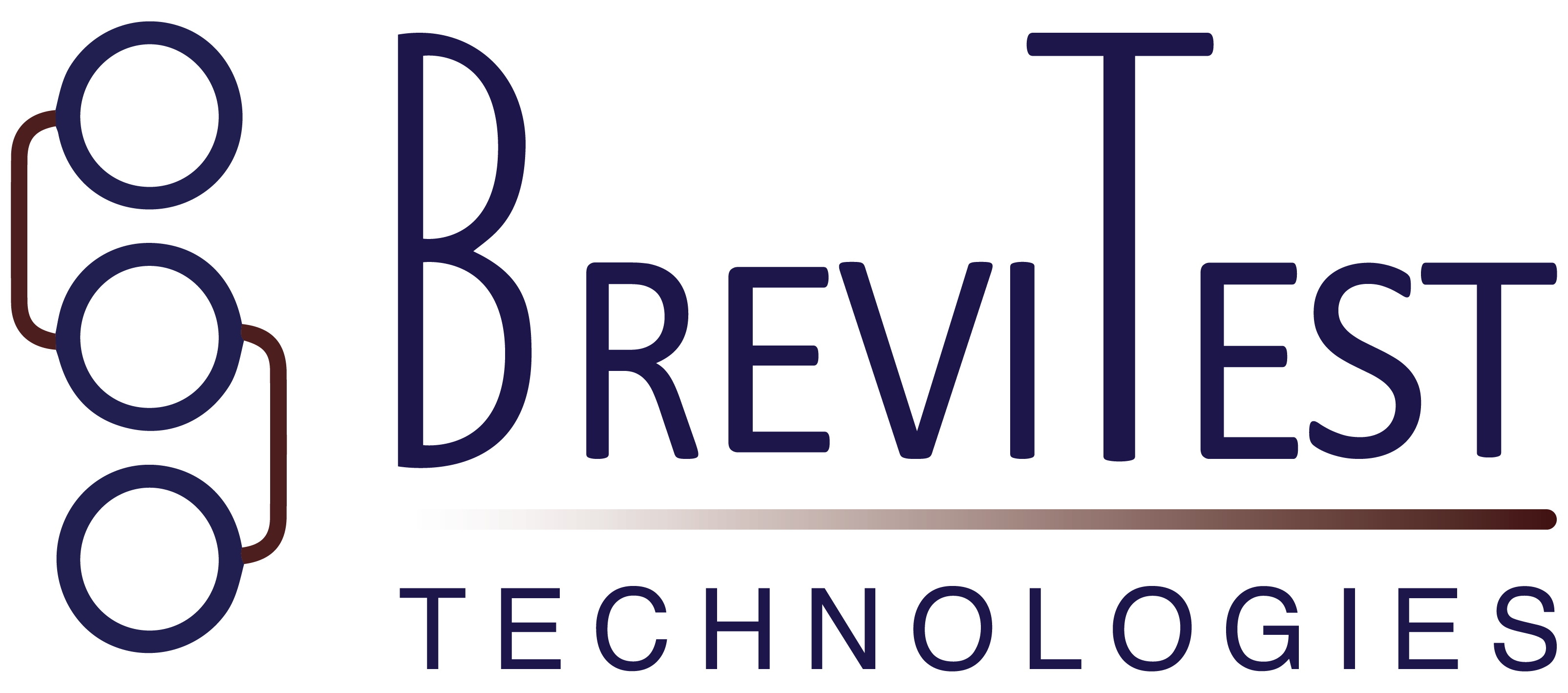 BreviTest Awarded SBIR Phase II Grant from National Institute on Drug Abuse to Commercialize Device for Rapid Opioid Testing