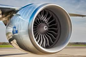 Aircraft Engines Market SWOT Analysis and Innovations by Leading Key Players (Rolls-Royce, Textron, Honeywell)