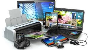 Computer Accessories Market Aims to Expand at Double-Digit Growth Rate (Logitech, Microsoft, ASUS, Intel)