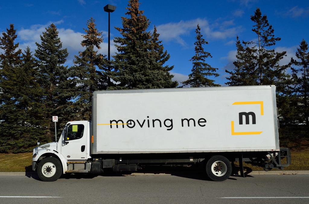 Moving Me Voted Best Online Moving Quotes Company 2019