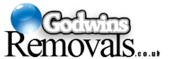 Godwins Removals Maintains A Cheap Man And Van Removal Service with Competitive Quotes for Home Movers