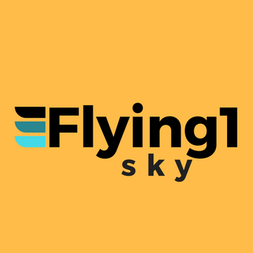 FLYING1SKY Brings the Best Travel Deals and Cheap Flight Tickets for Global Destinations