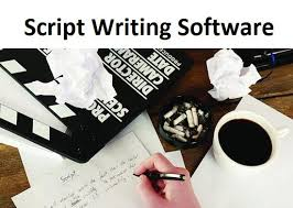 Script Writing Software Market Size, Status and Growth Opportunities During 2019 to 2023: Giva, Tigerpaw Software, Symantec, Optsy