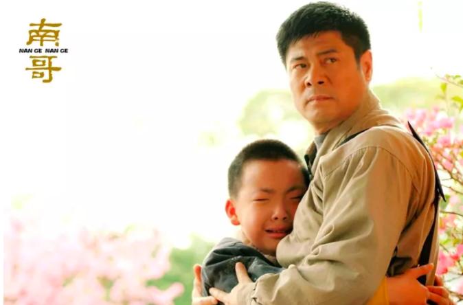 INSPIRING AND HEARTFELT: 'EVERYDAY HERO' RECEIVES DVD RELEASE