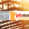 NAPHN CERTIFIED PASSIVE HOUSE TRADESPERSON (CPHT) TRAINING
