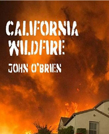 John O'Brien Re-Releases His Music Video