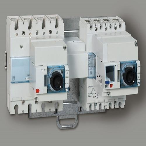 Automatic Transfer Switches Market Growth with Worldwide Industry Analysis | Eaton, Socomec, Vertiv, Caterpillar, Regal Beloit