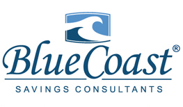 BLUE COAST SAVINGS CONSULTANTS LAUNCHES NEW SERVICE AT THEIR KANSAS CITY SUMMIT