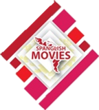 Spanglish Movies sponsors the Carlos Madera Award for the third consecutive year