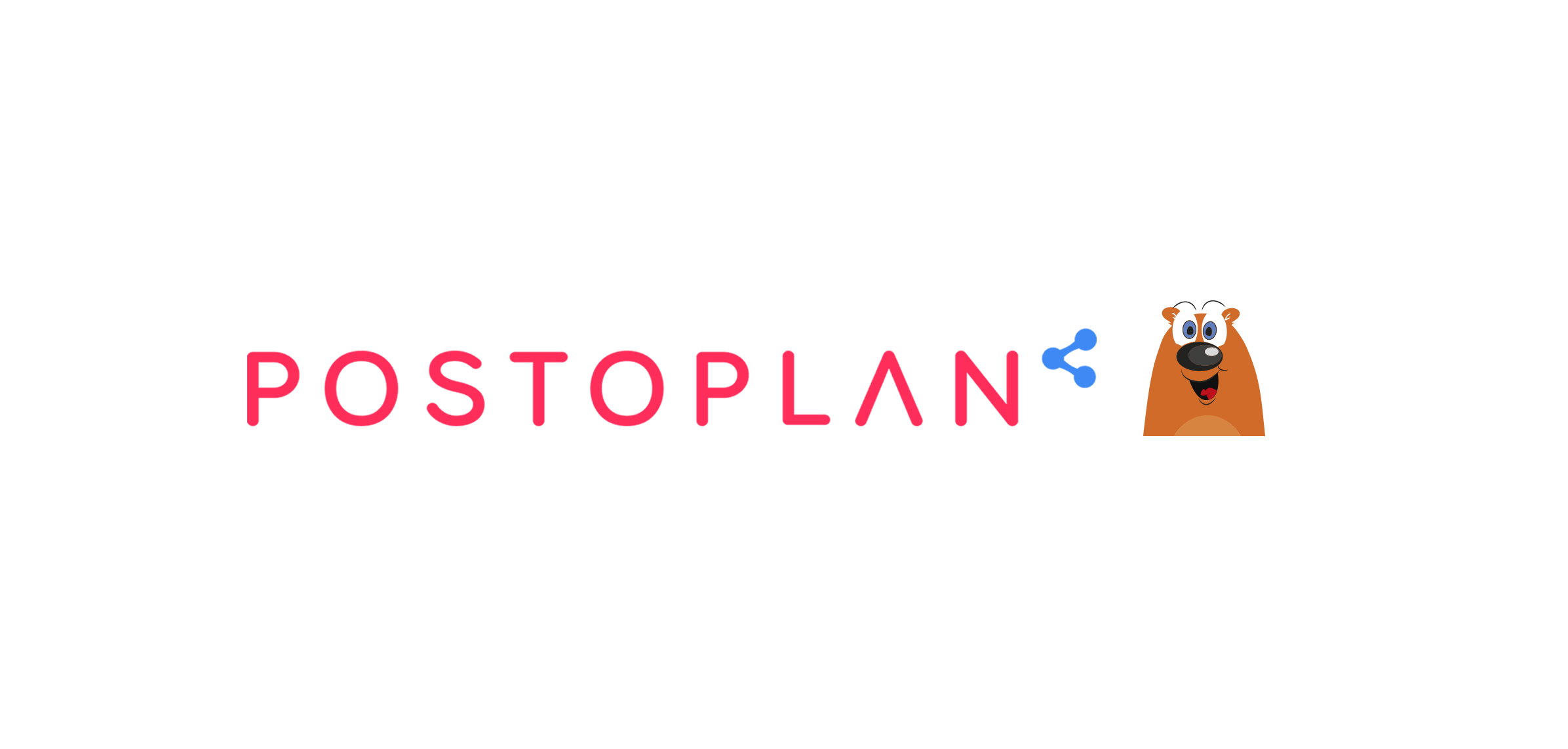 Postoplan, A Free, Zero-Tariff Management Platform for Social Networks and Messaging Apps Launched
