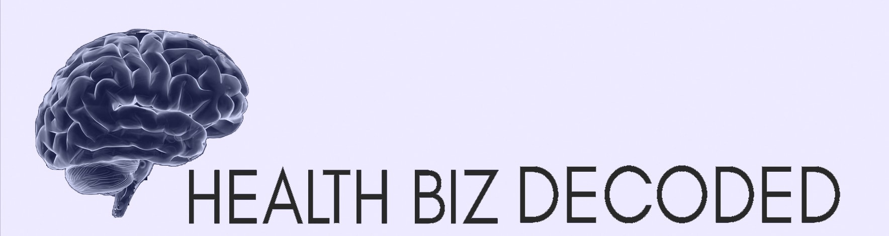 Health Biz Decoded Appoints Julie Ross as Operations Manager