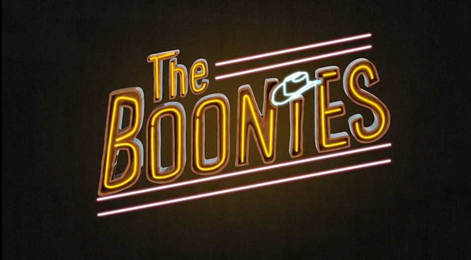 CODY KO, ANDI MATICHAK + CALUM WORTHY TEAM UP FOR 'THE BOONIES' DIGITAL RELEASE (EXCLUSIVE)