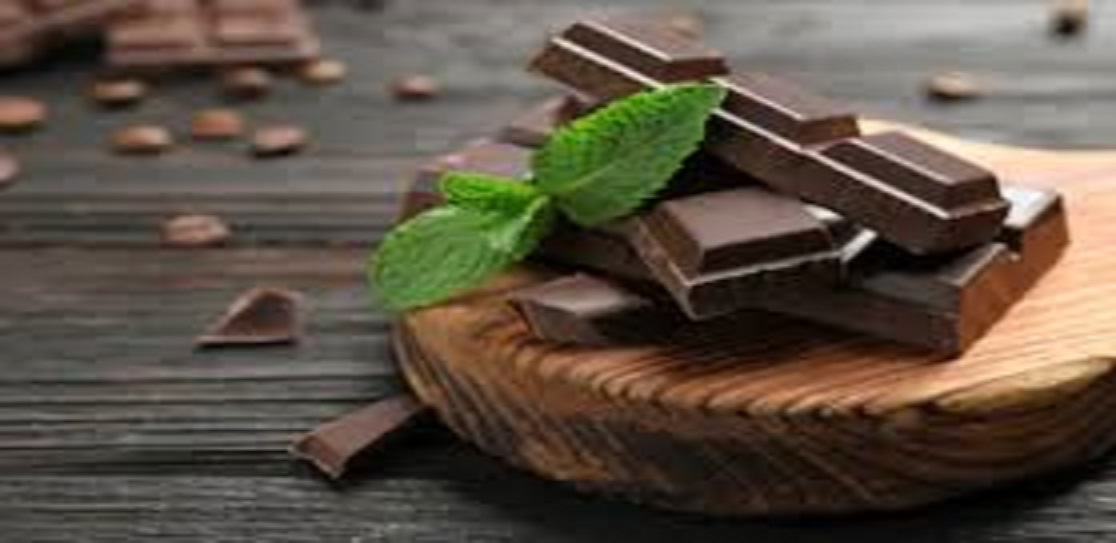 Dark Chocolate Market to See Massive Growth by 2025: Key Players The Hershey Company, Divine Chocolate, Nestle