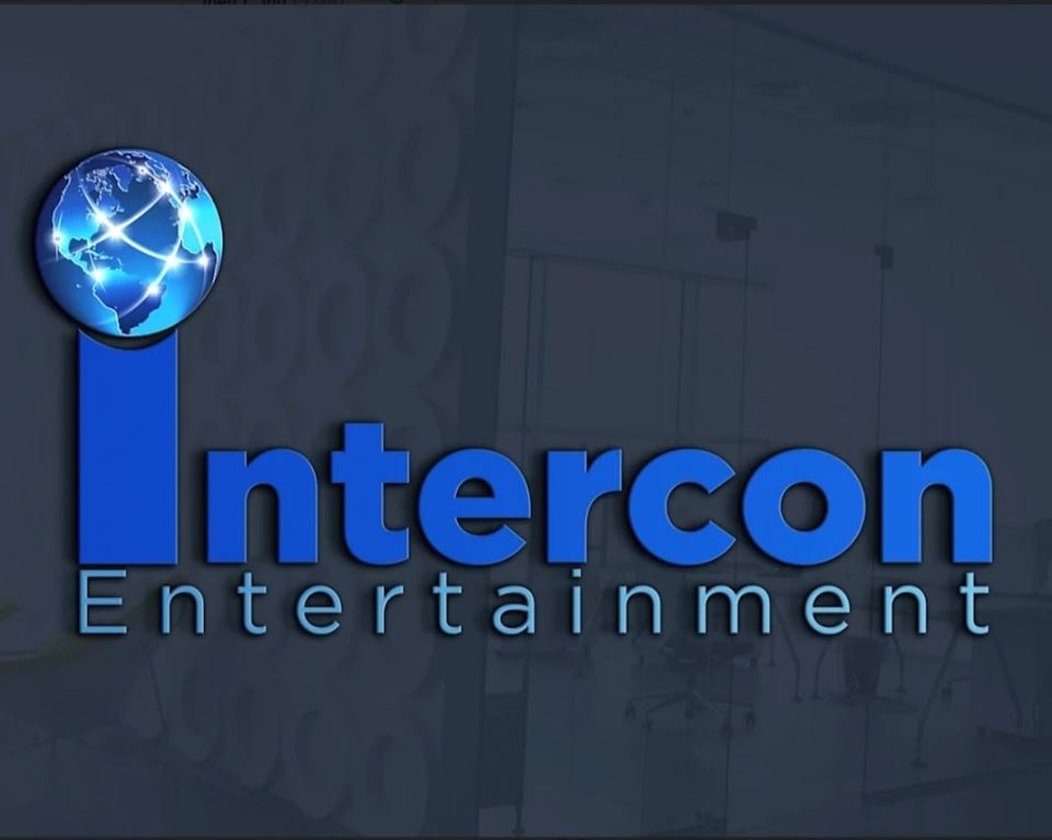 Intercon Entertainment Provide One Of A Kind Entertainment And Talent Management Services For Artists, Athletes, Actors and Others