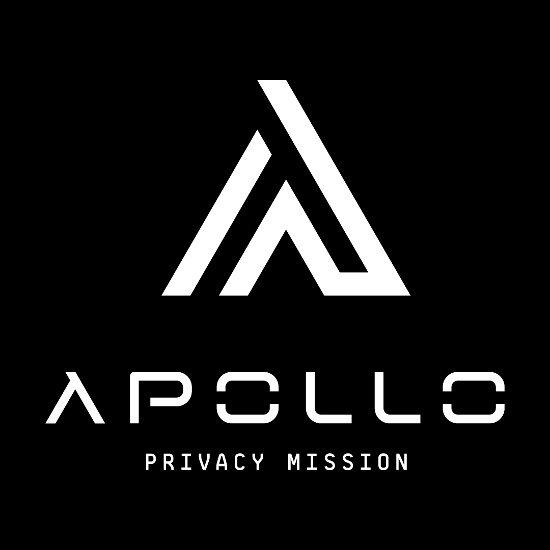 Introducing Project Apollo: The All-In-One Cryptocurrency
